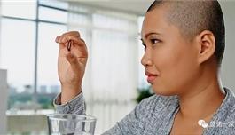 出国就医 癌症正在变成可控的慢性病