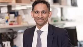 海外医疗新研究发现,有些胰腺癌患者生存期更长的奥秘