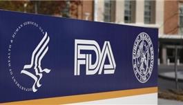 首款降低肺癌进展风险的免疫疗法获批