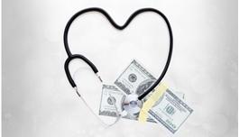 出国看病治疗费用可分为两个阶段