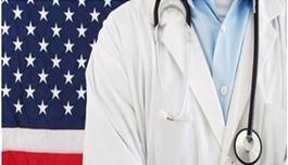 选择海外就医时究竟什么重要?