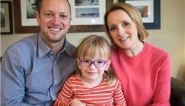GOSH独创的DNA基因组项目成功改变首批诊断儿童家庭的命运