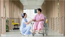 出国看病,享受盛诺一家全方位的优质服务