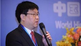 【官方发布】盛诺一家获中信里昂C轮融资,打造上海盛诺国际医疗中心