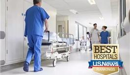 有没有一种方法,能让患者提前用上最先进的治疗?听听美国专家怎么说