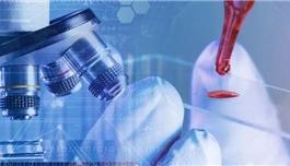 患者福音!小细胞肺癌再添新药!
