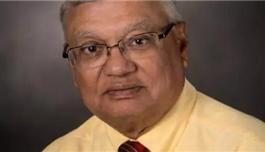 一位MD安德森退休医生的经历:预防肠癌