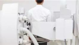 一文读懂:肺癌怎么筛查才靠谱?发现磨玻璃结节又该怎么办?