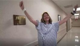 终结癌症!美国这家医院是如何做的?