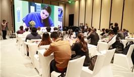 北京晚报   中英专家共议儿童心脏健康