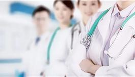 囊性纤维化创新疗法获FDA批准,治疗约90%的患者