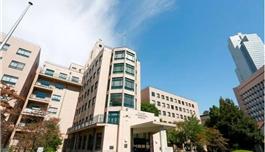 这家日本医院曾在东京空袭、沙林毒气事