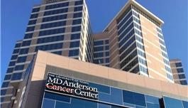 MD安德森CAR-NK细胞治疗白血病和淋巴瘤