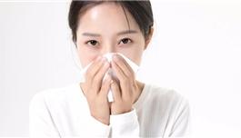 如何区分鼻炎和鼻咽癌?