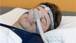 新研究表明,这种睡眠问题可能会增加老年痴呆风险!