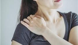 MD安德森专家:控制癌痛的6种方法