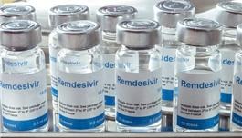 重磅!头一个新冠抗病毒药物在美国获批