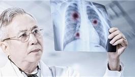 德国科学家成功确定胰腺癌的两种不同侵袭性分子亚型