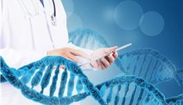 MD安德森参与的新研究发现:抗抑郁药有望治疗儿童肉瘤