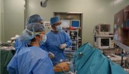 日本如何根治胃癌?听听癌研有明医院胃外科部长【布部创也】怎么说…