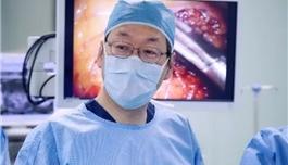 【专家讲癌症】这些生活方式可能引起大肠癌,需警惕!