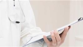 胰腺癌是否需要立即手术?日本修改指南:先化疗患者平均生存期更长!