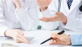 多名患者、医生亲述:第二诊疗意见对癌