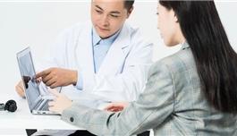 癌症筛查越多越好吗?并不是!日本体检