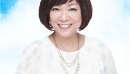 舌癌4期后再遇食管癌——日本艺人堀智荣美告诉你:癌症并不可怕!