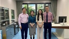 官宣:盛诺一家首家医疗机构落地海南博鳌乐城国际医疗旅游先行区!
