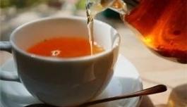 排毒茶真的有用吗?其健康功效到底有多真?