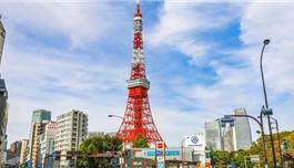 难治性癌症的克星——走进大阪重粒子线中心的前沿抗癌技术
