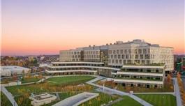 2022全美医学院排名发布,近200高校竞