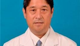 日本癌研有明医院副院长渡边雅之:喝酒