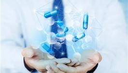 3000万人苦等20年:全球首个针对病因的阿尔茨海默病新药获批!